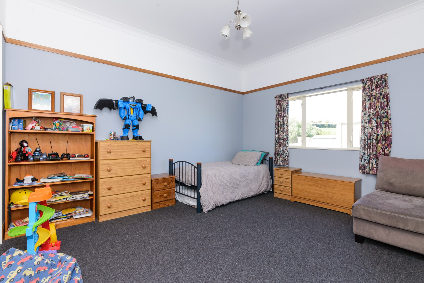 9 Richmond Street, Seddon #11 -- listing/9919/j.jpeg