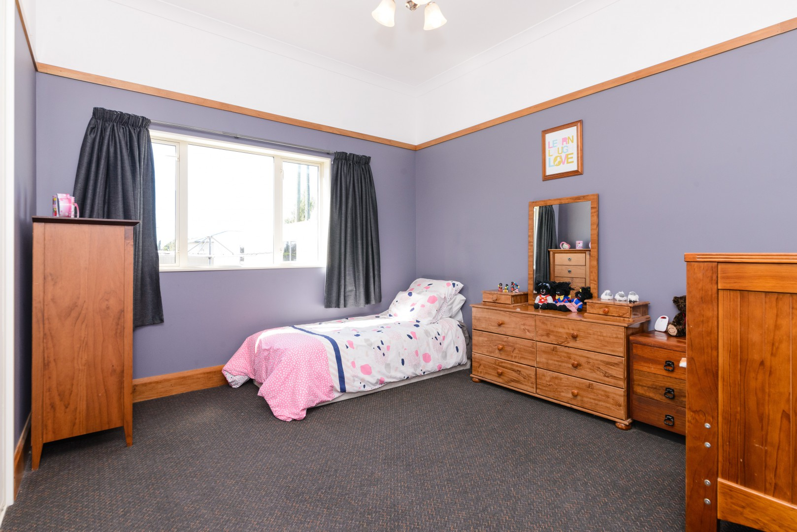 9 Richmond Street, Seddon #12 -- listing/9919/k.jpeg