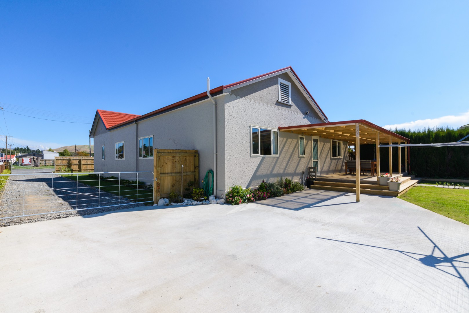 9 Richmond Street, Seddon #17 -- listing/9919/q.jpeg