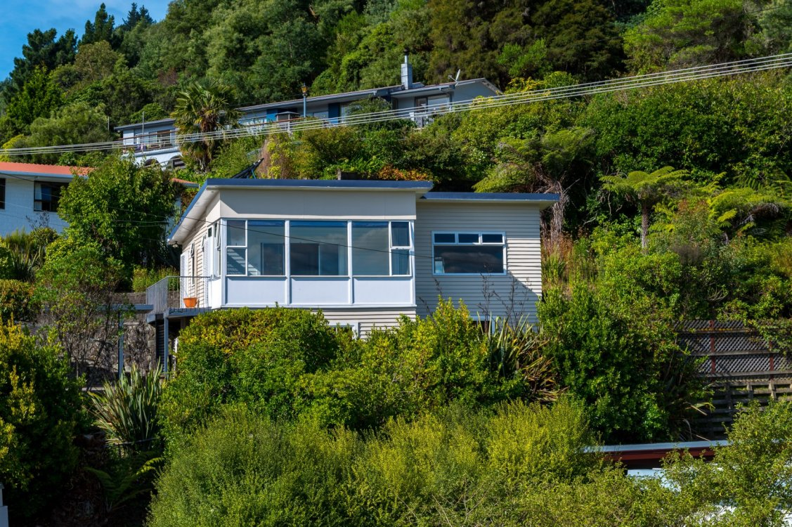 35 Milton Terrace, Picton #3