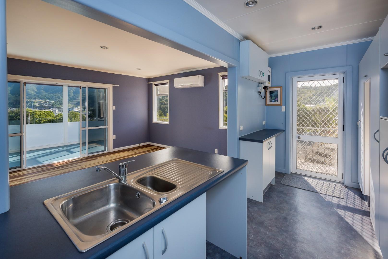 35 Milton Terrace, Picton #6 -- listing/9921/e.jpeg