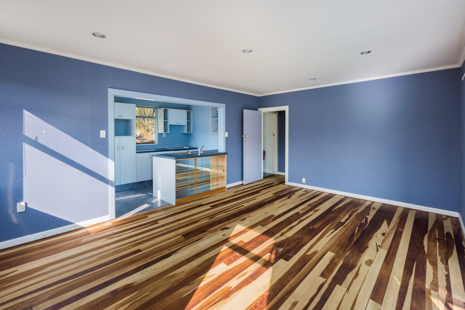35 Milton Terrace, Picton #8 -- listing/9921/g.jpeg
