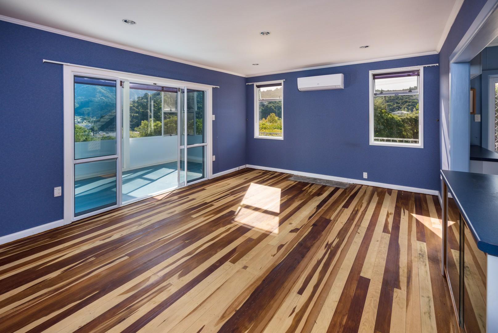 35 Milton Terrace, Picton #9 -- listing/9921/h.jpeg