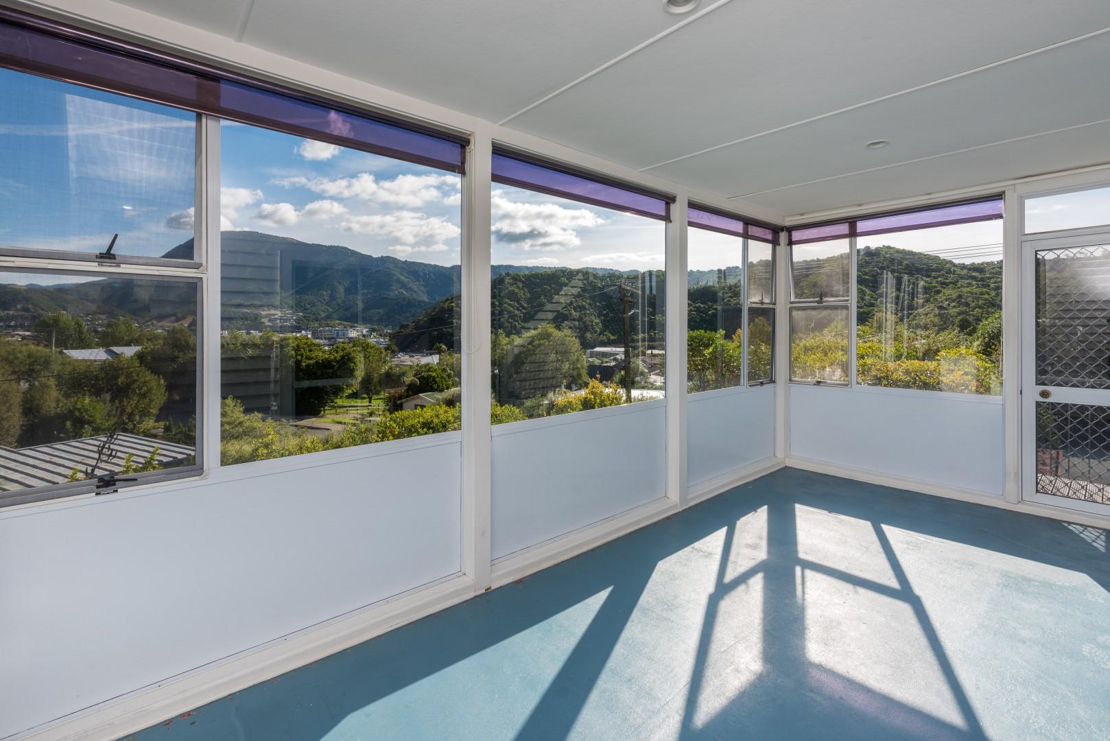35 Milton Terrace, Picton #10 -- listing/9921/i.jpeg