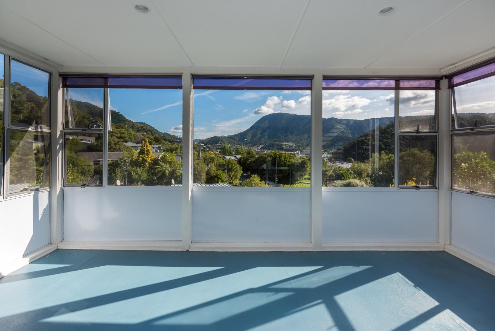 35 Milton Terrace, Picton #11 -- listing/9921/j.jpeg