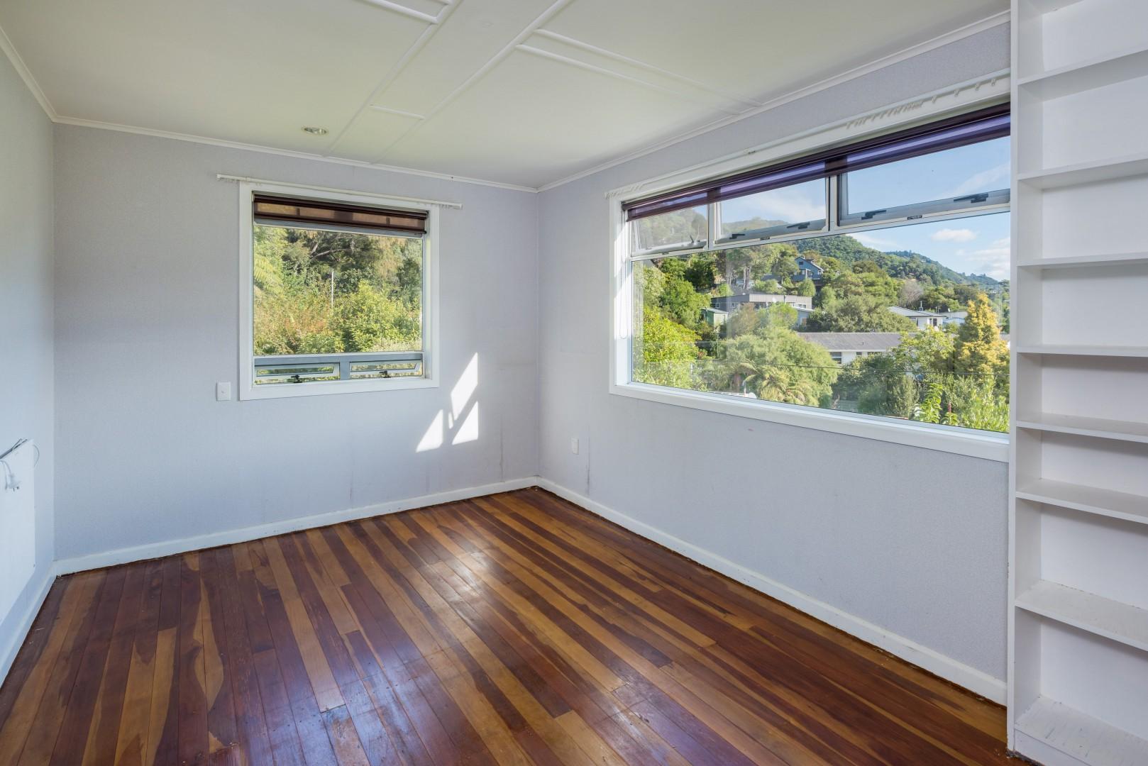 35 Milton Terrace, Picton #12 -- listing/9921/k.jpeg
