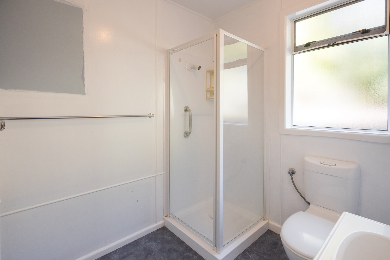 35 Milton Terrace, Picton #14 -- listing/9921/n.jpeg