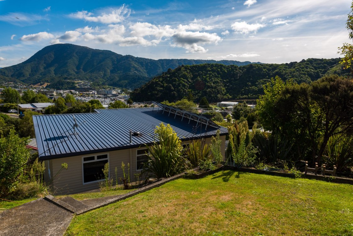 35 Milton Terrace, Picton #15