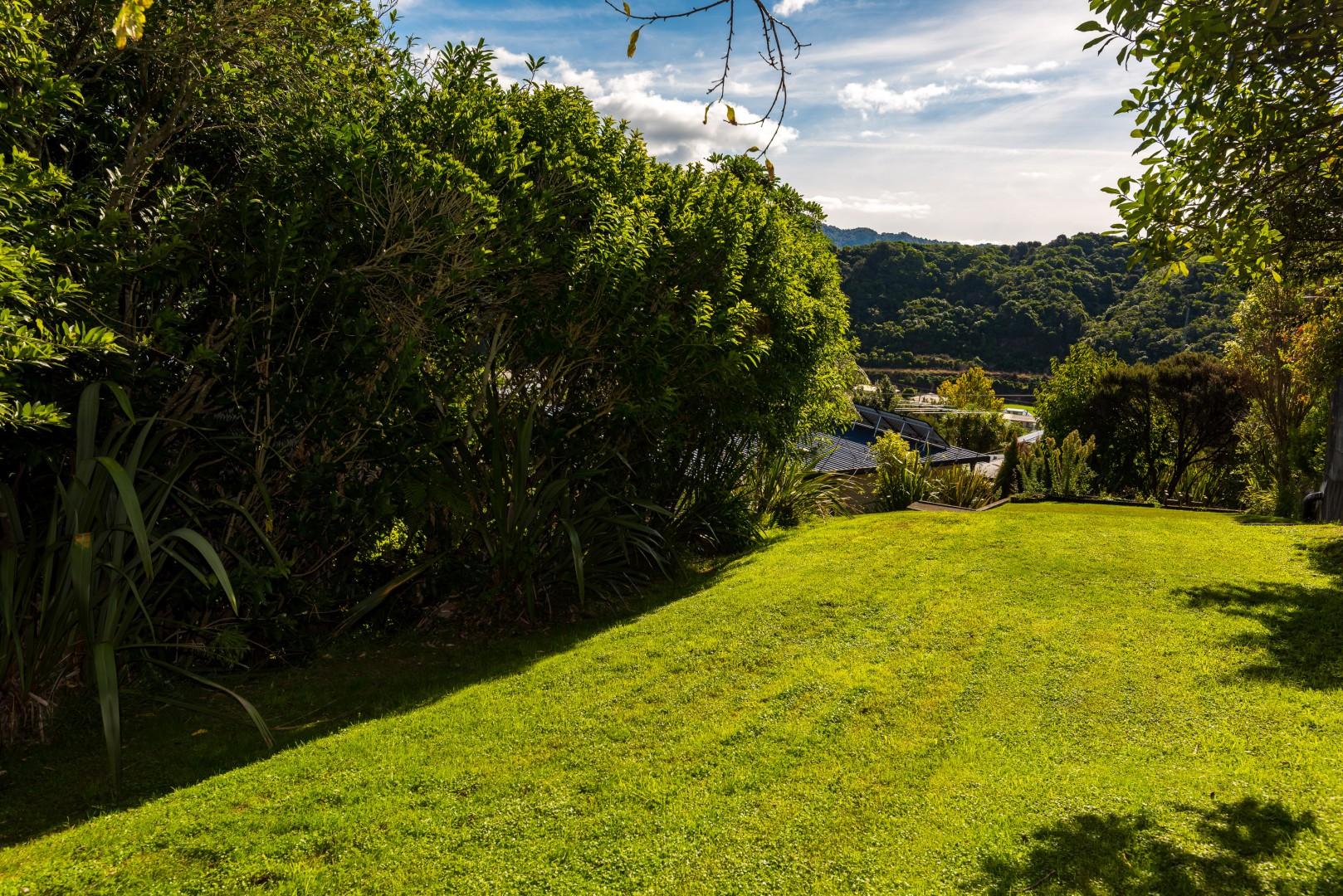 35 Milton Terrace, Picton #17 -- listing/9921/q.jpeg