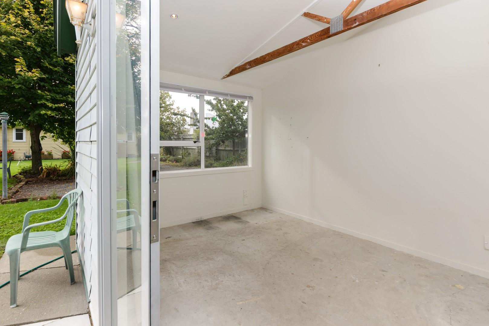 188 Maxwell Road, Redwoodtown #19 -- listing/9930/s.jpeg