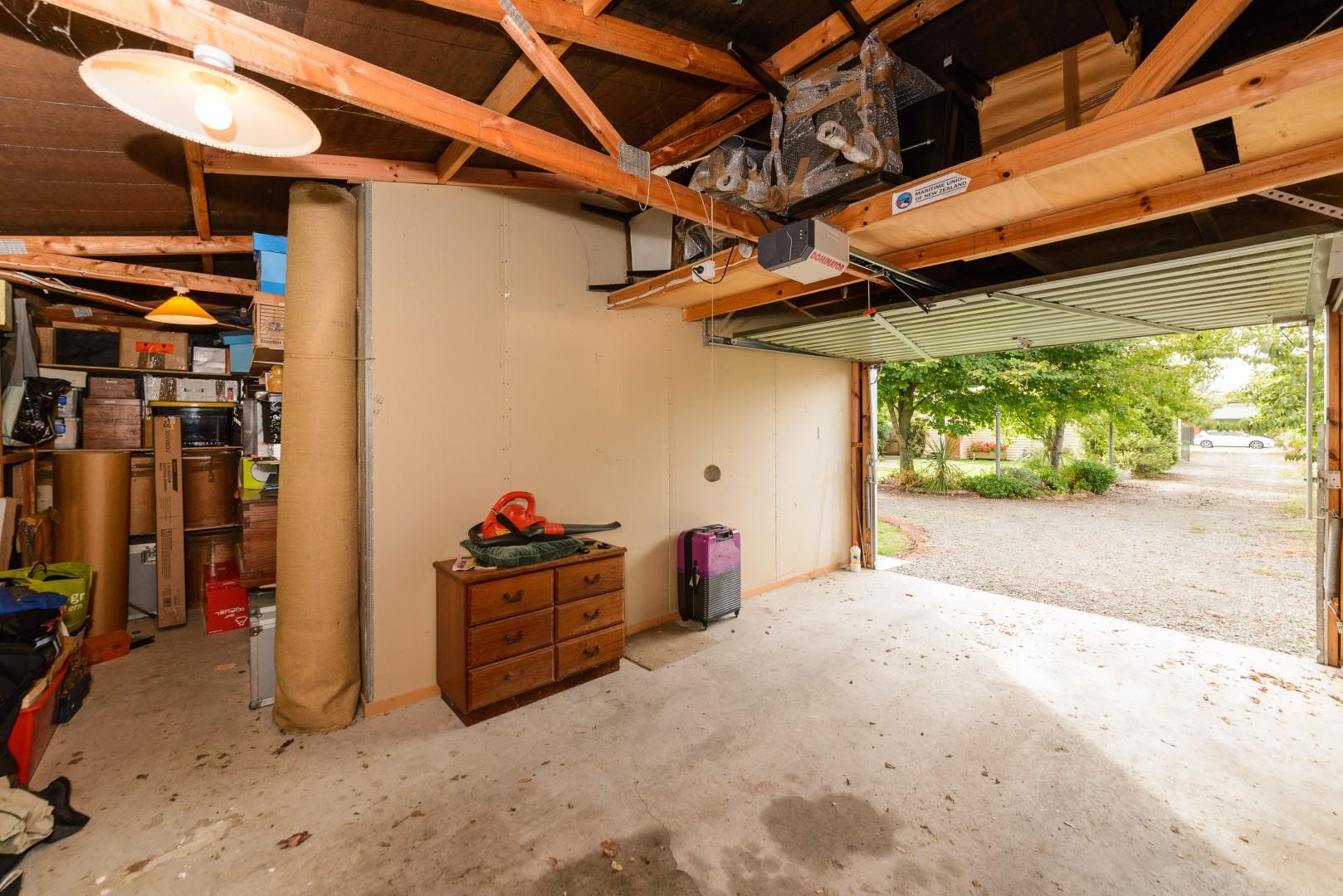 188 Maxwell Road, Redwoodtown #20 -- listing/9930/t.jpeg