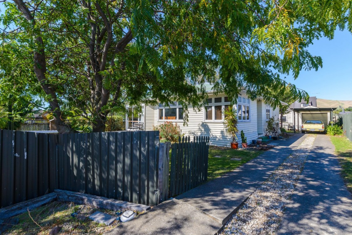 72 Hospital Road, Witherlea #2