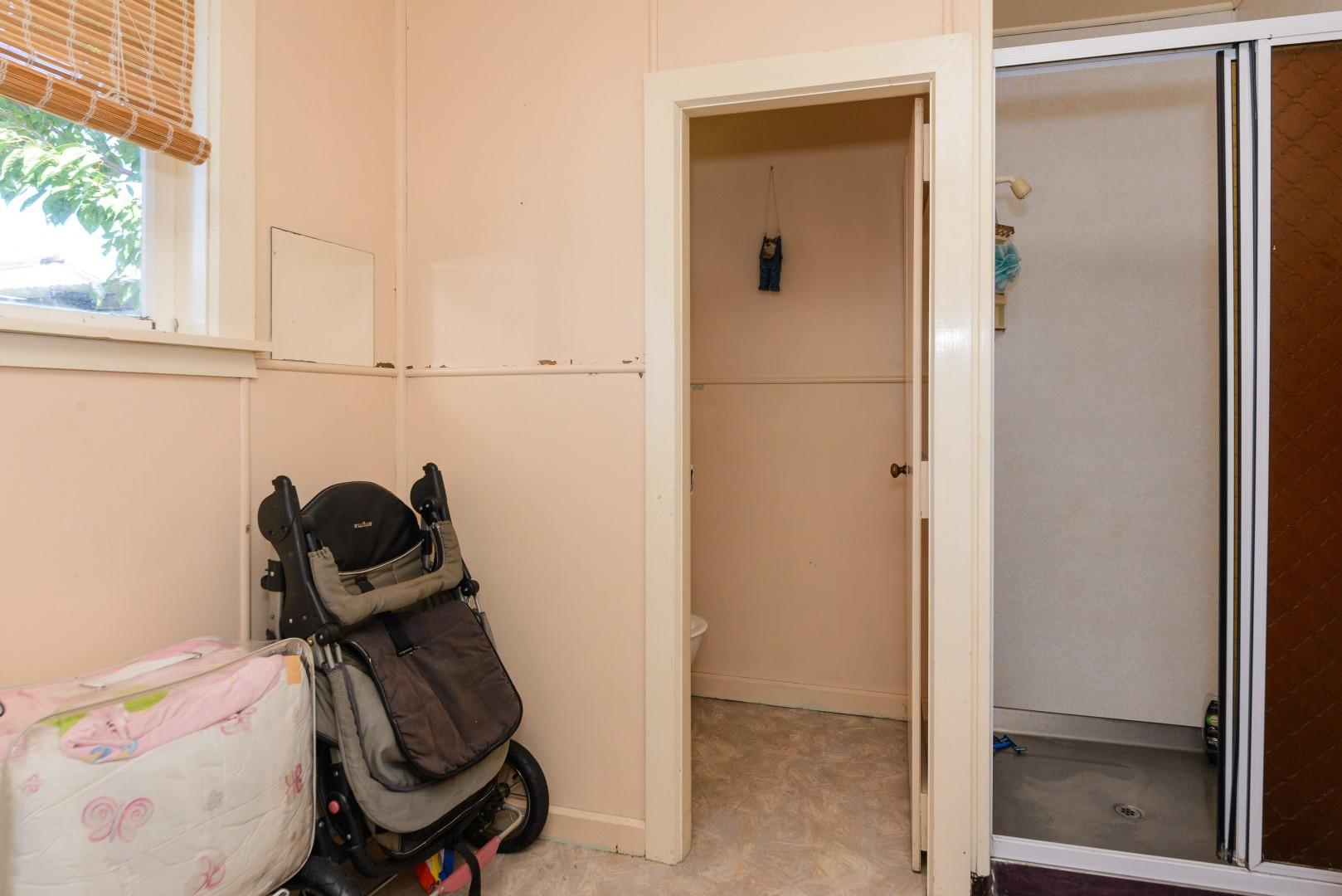 72 Hospital Road, Witherlea #14 -- listing/9936/n.jpeg