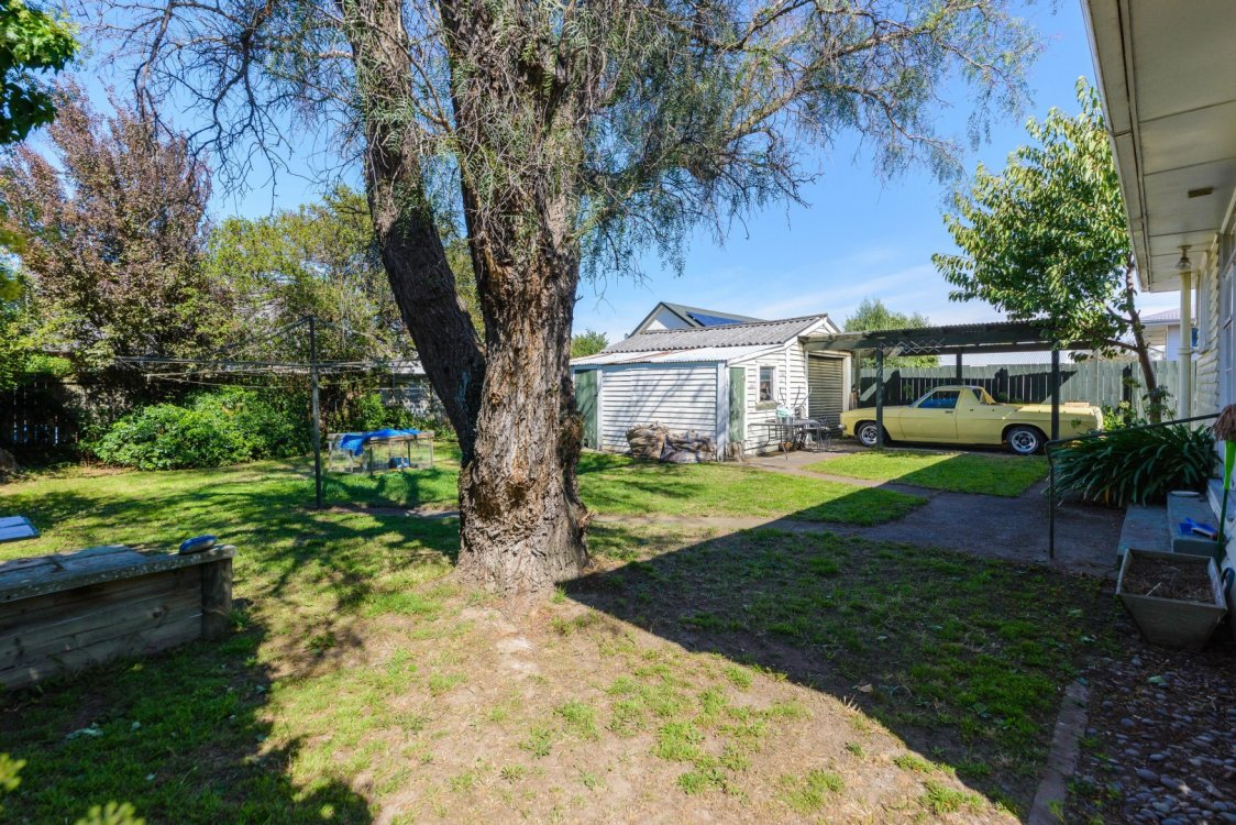 72 Hospital Road, Witherlea #15