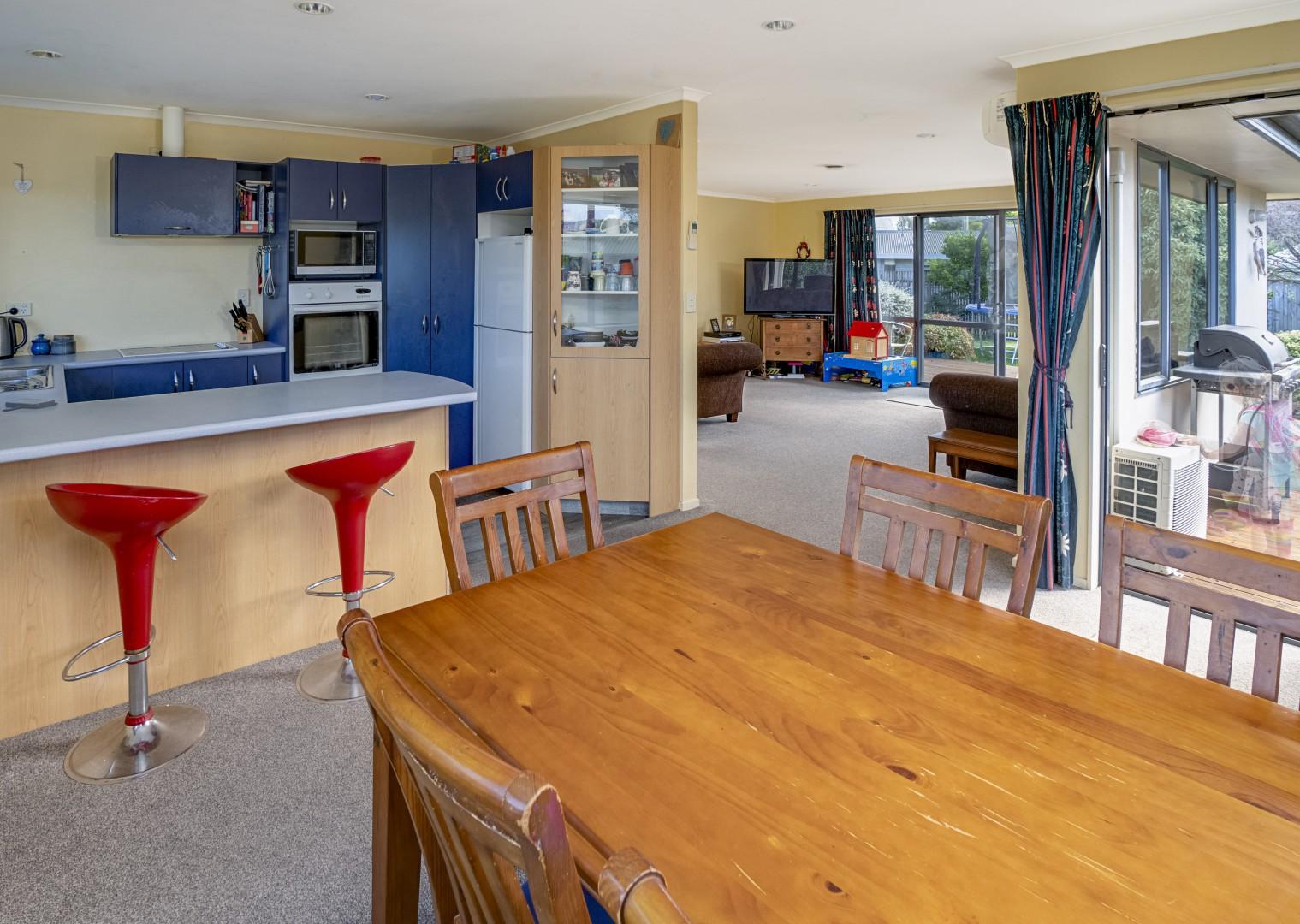 13 Ben Nevis Crescent, Brightwater #3 -- listing/9945/b.jpeg