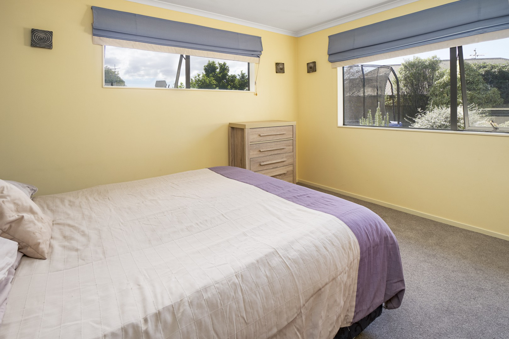 13 Ben Nevis Crescent, Brightwater #9 -- listing/9945/h.jpeg