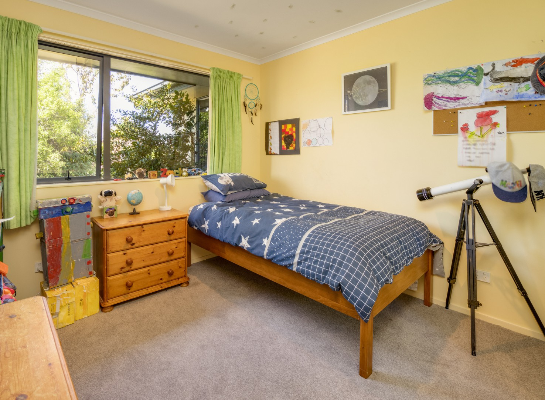 13 Ben Nevis Crescent, Brightwater #12 -- listing/9945/k.jpeg