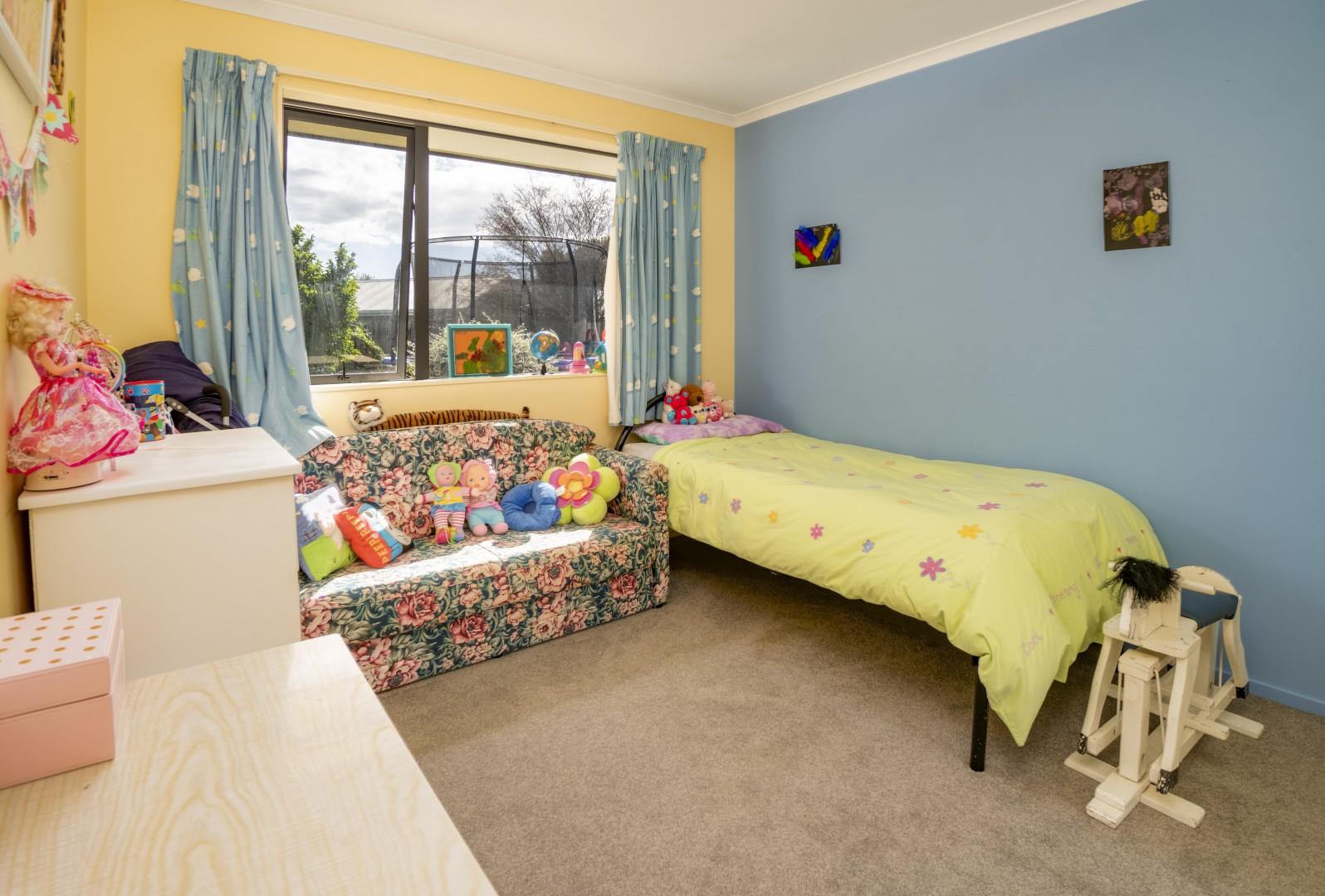 13 Ben Nevis Crescent, Brightwater #14 -- listing/9945/n.jpeg