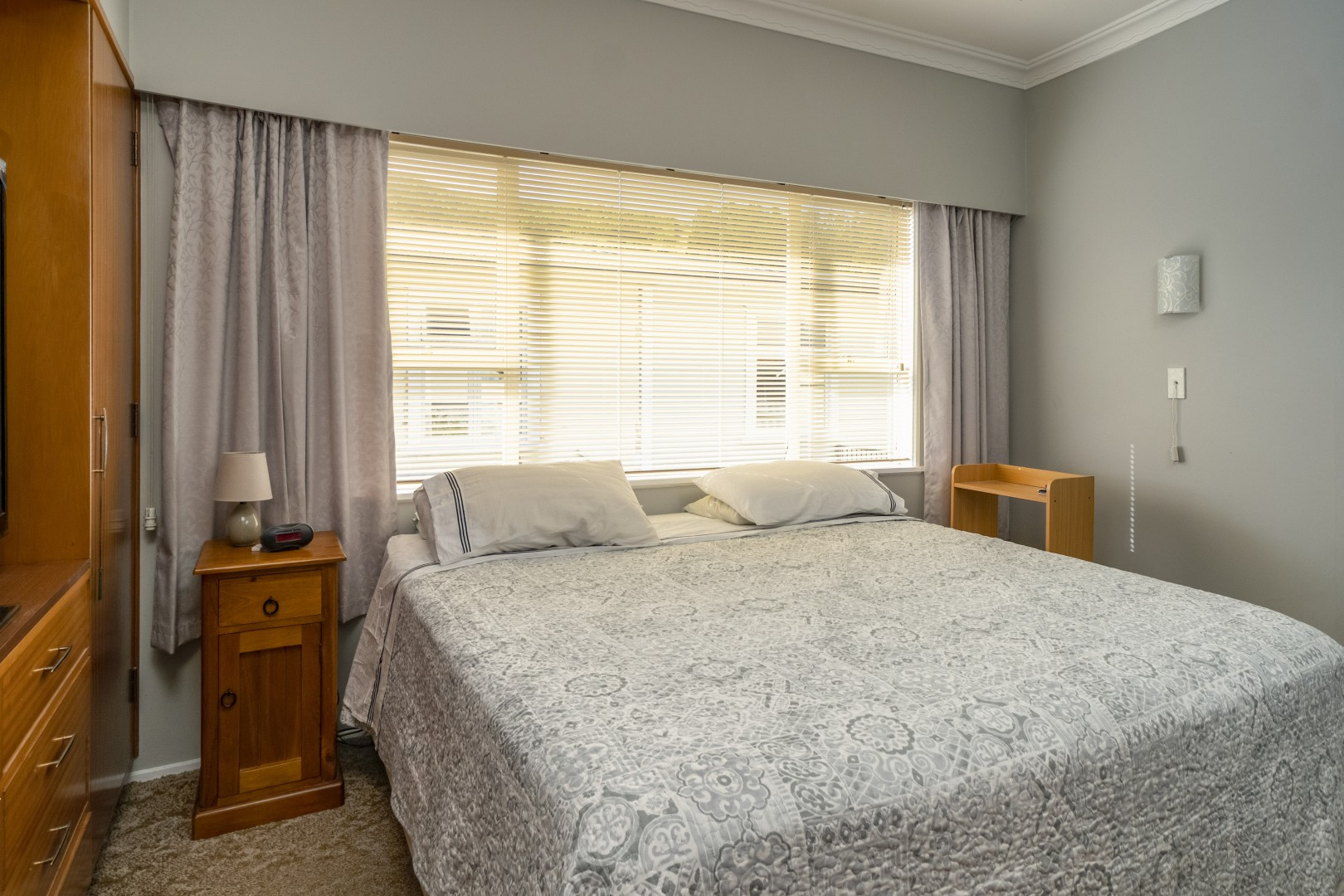 58 Cambria Street, The Wood #9 -- listing/9947/h.jpeg