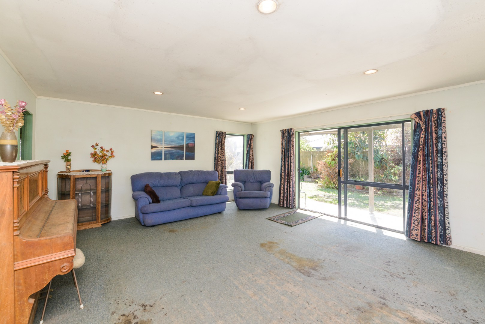5 Brookfield Place, Redwoodtown #8 -- listing/9952/g.jpeg