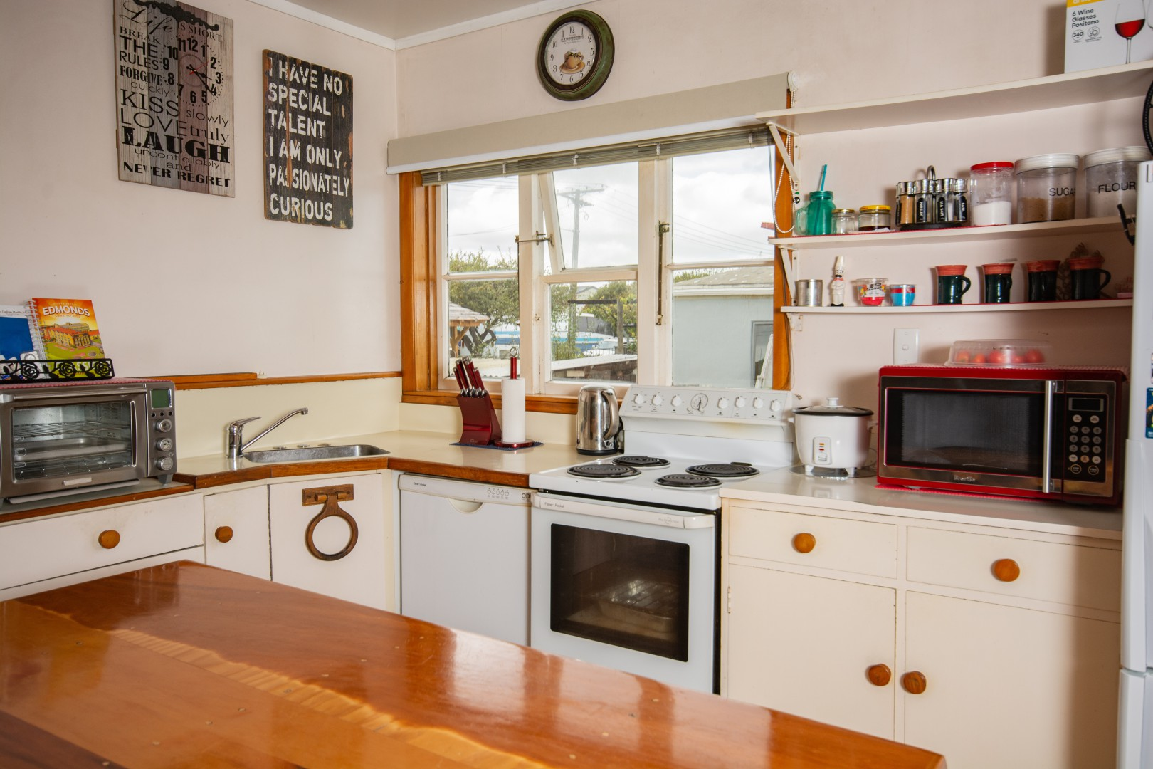 5 Farmar Street, Mayfield #6 -- listing/9953/e.jpeg