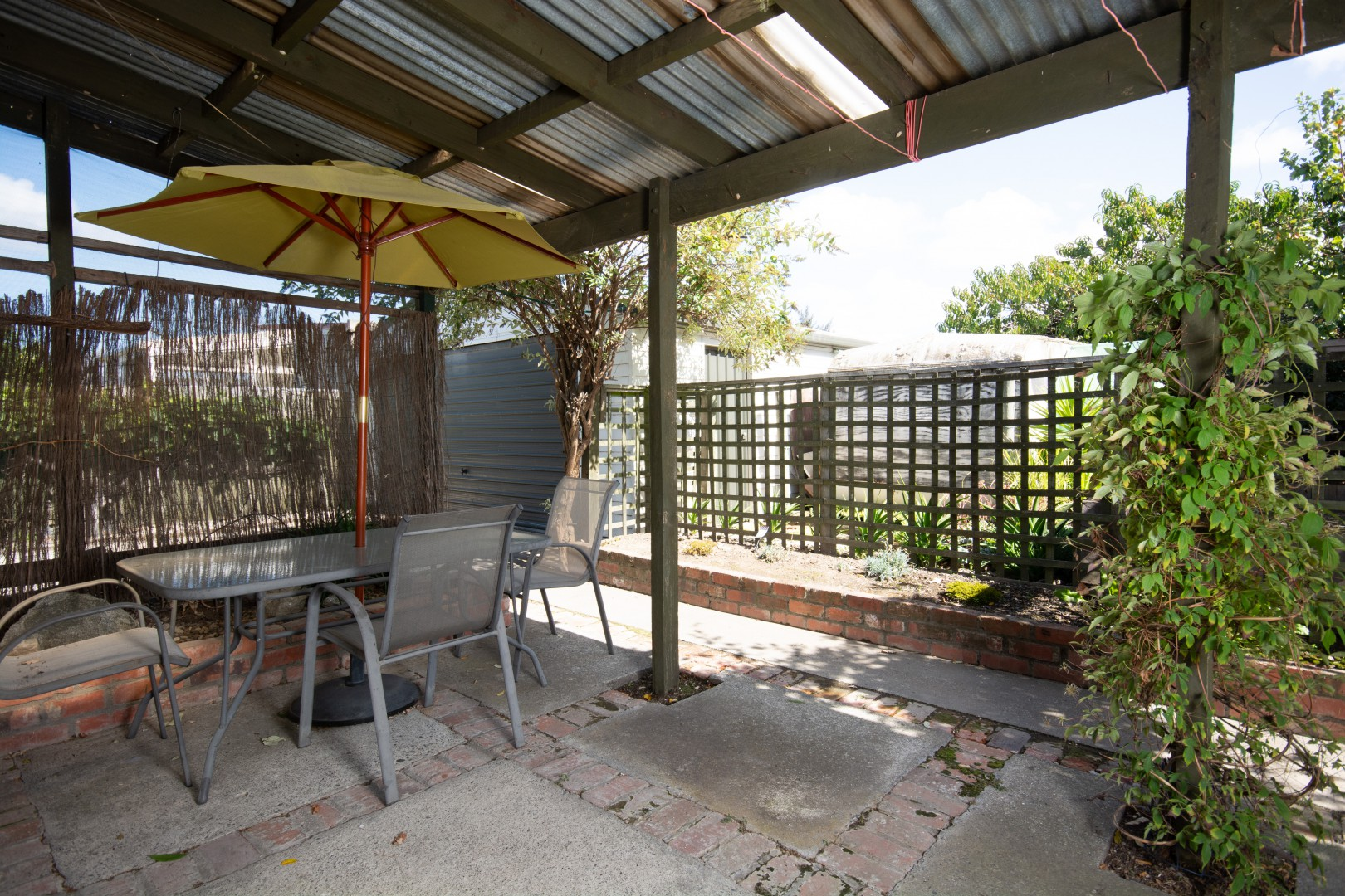 5 Farmar Street, Mayfield #9 -- listing/9953/h.jpeg