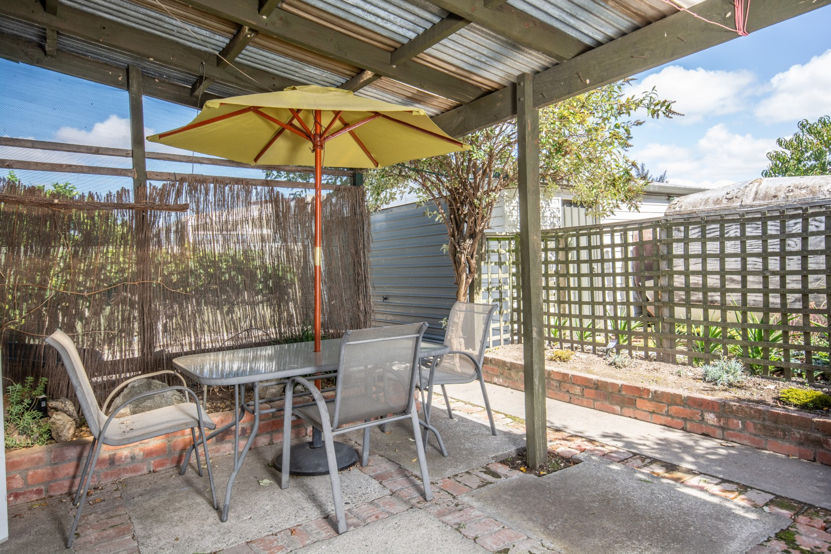 5 Farmar Street, Mayfield #10 -- listing/9953/i.jpeg