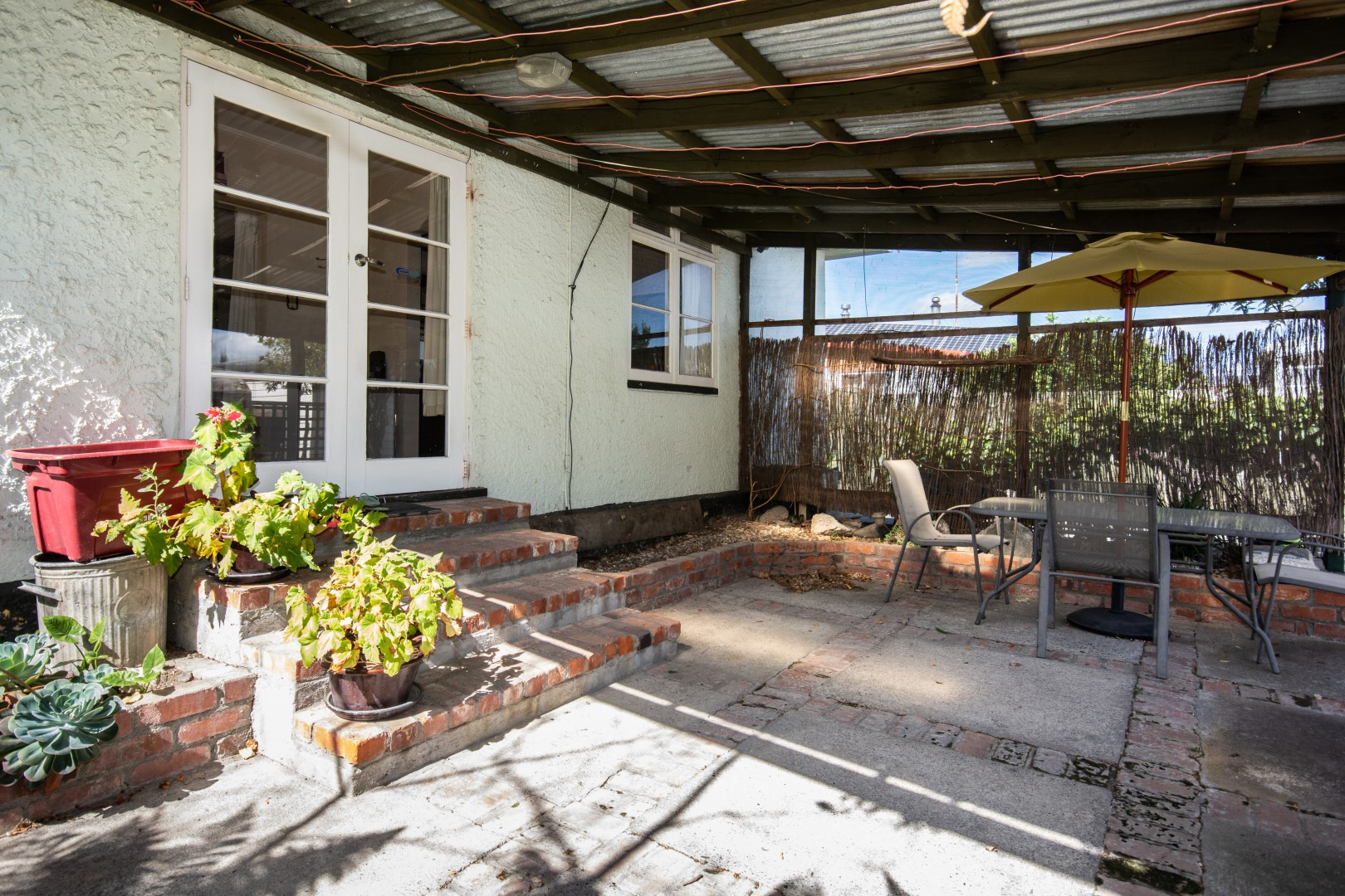 5 Farmar Street, Mayfield #12 -- listing/9953/k.jpeg