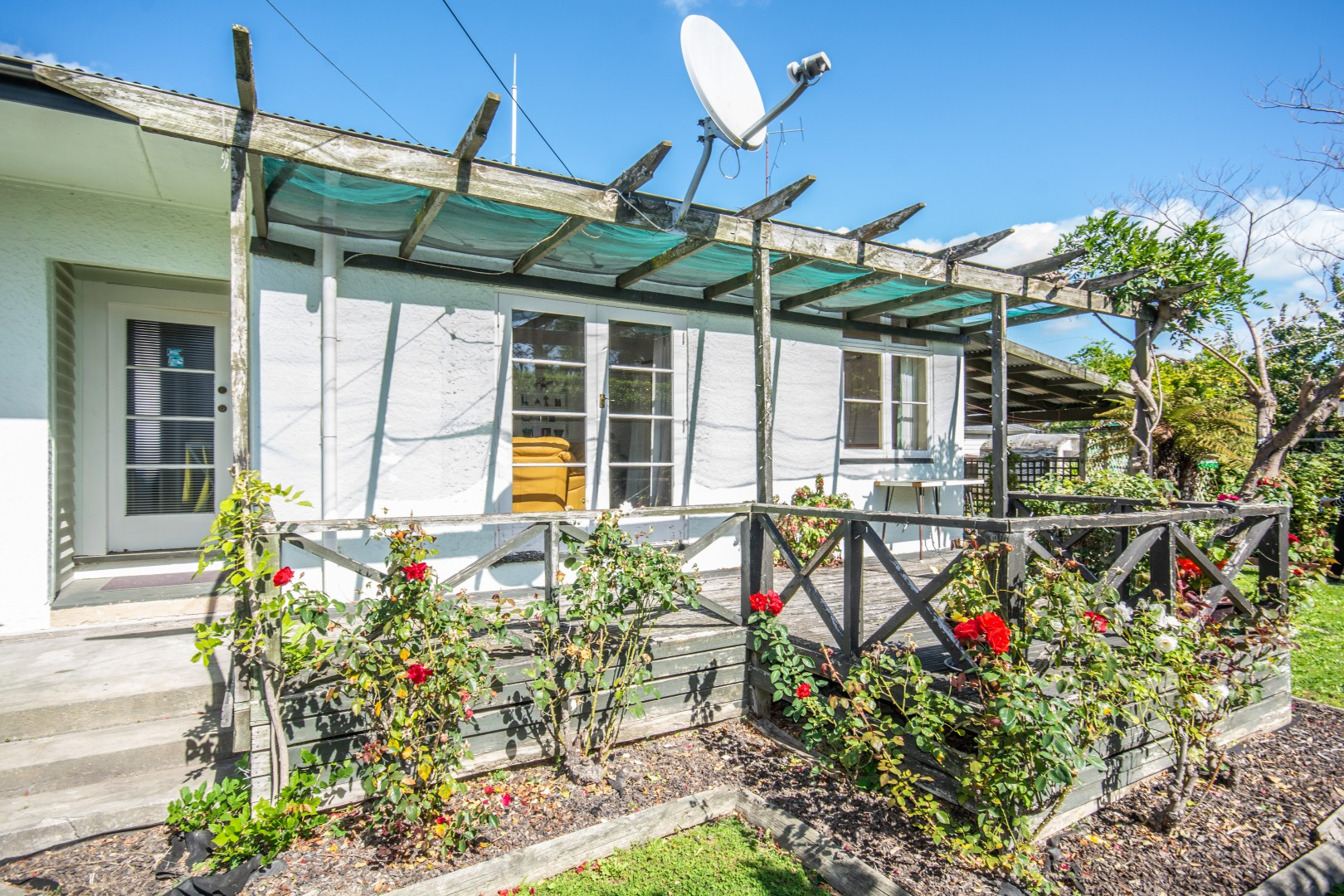 5 Farmar Street, Mayfield #14 -- listing/9953/n.jpeg