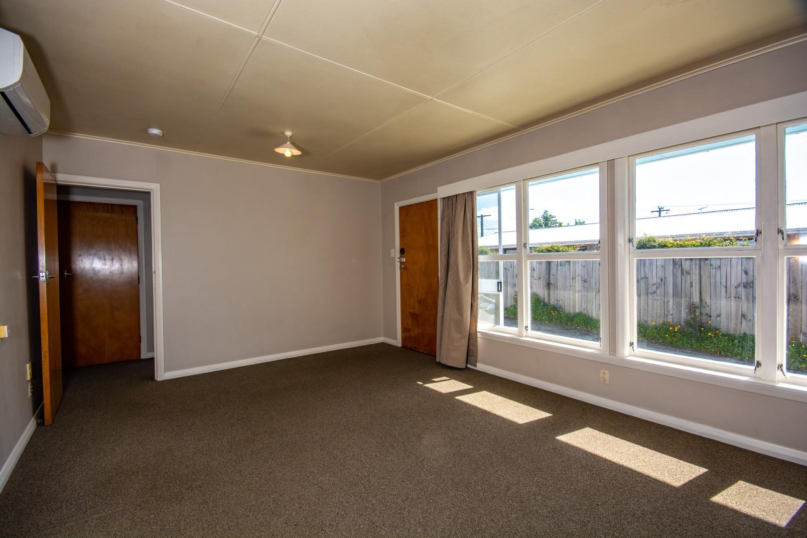 2/123 Scott Street, Redwoodtown #9 -- listing/9954/h.jpeg
