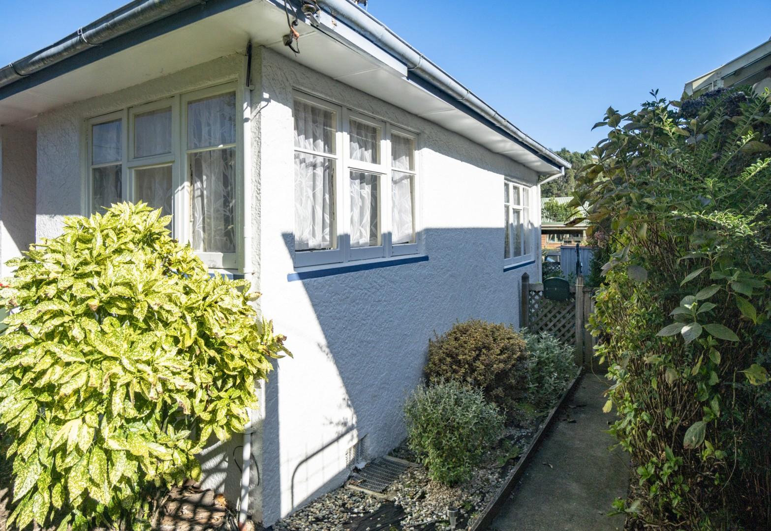 1/204 Kawai Street, Nelson South #2 -- listing/9955/a.jpeg