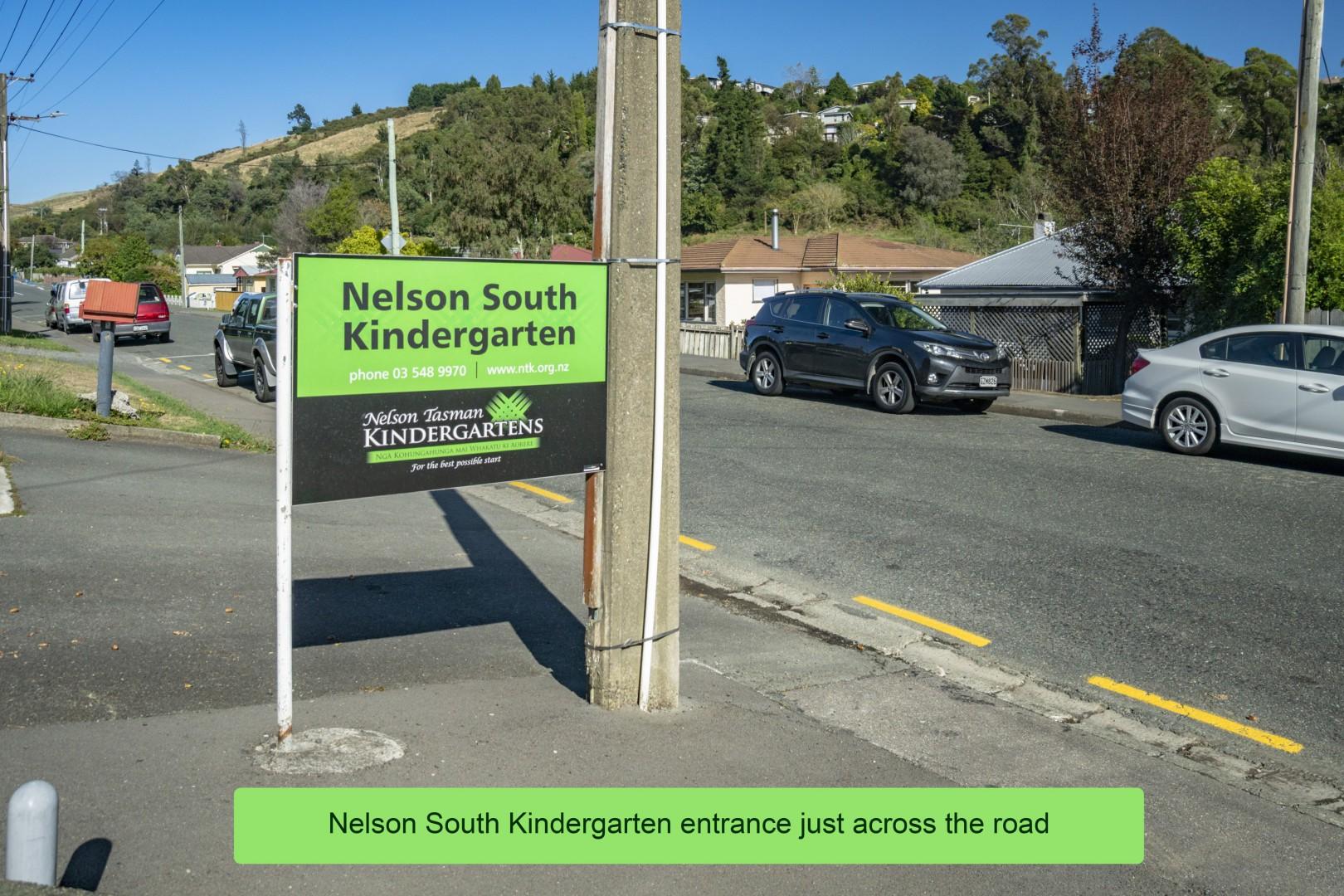 1/204 Kawai Street, Nelson South #18 -- listing/9955/r.jpeg