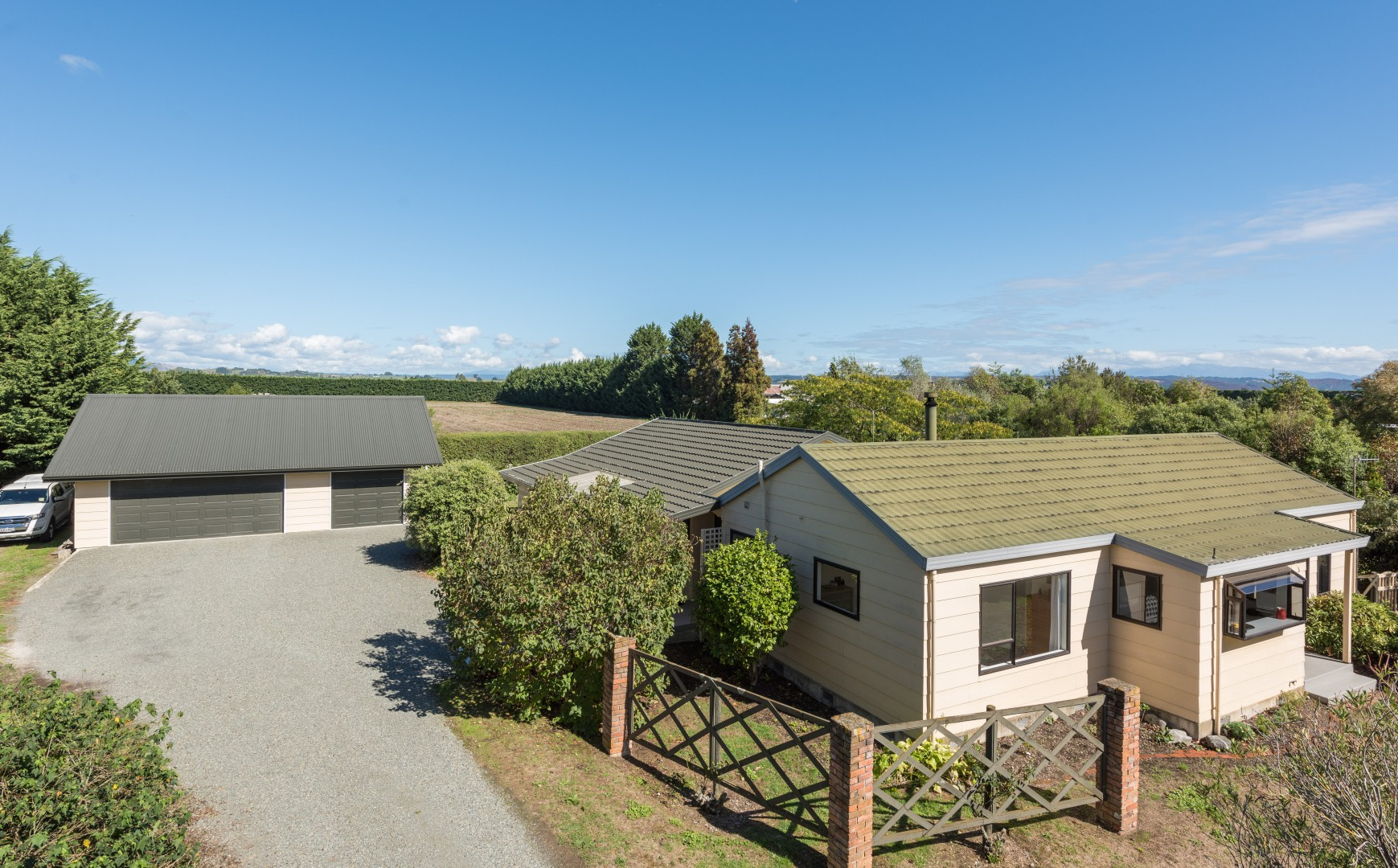 72 Aniseed Valley Road, Hope #2 -- listing/9956/a.jpeg