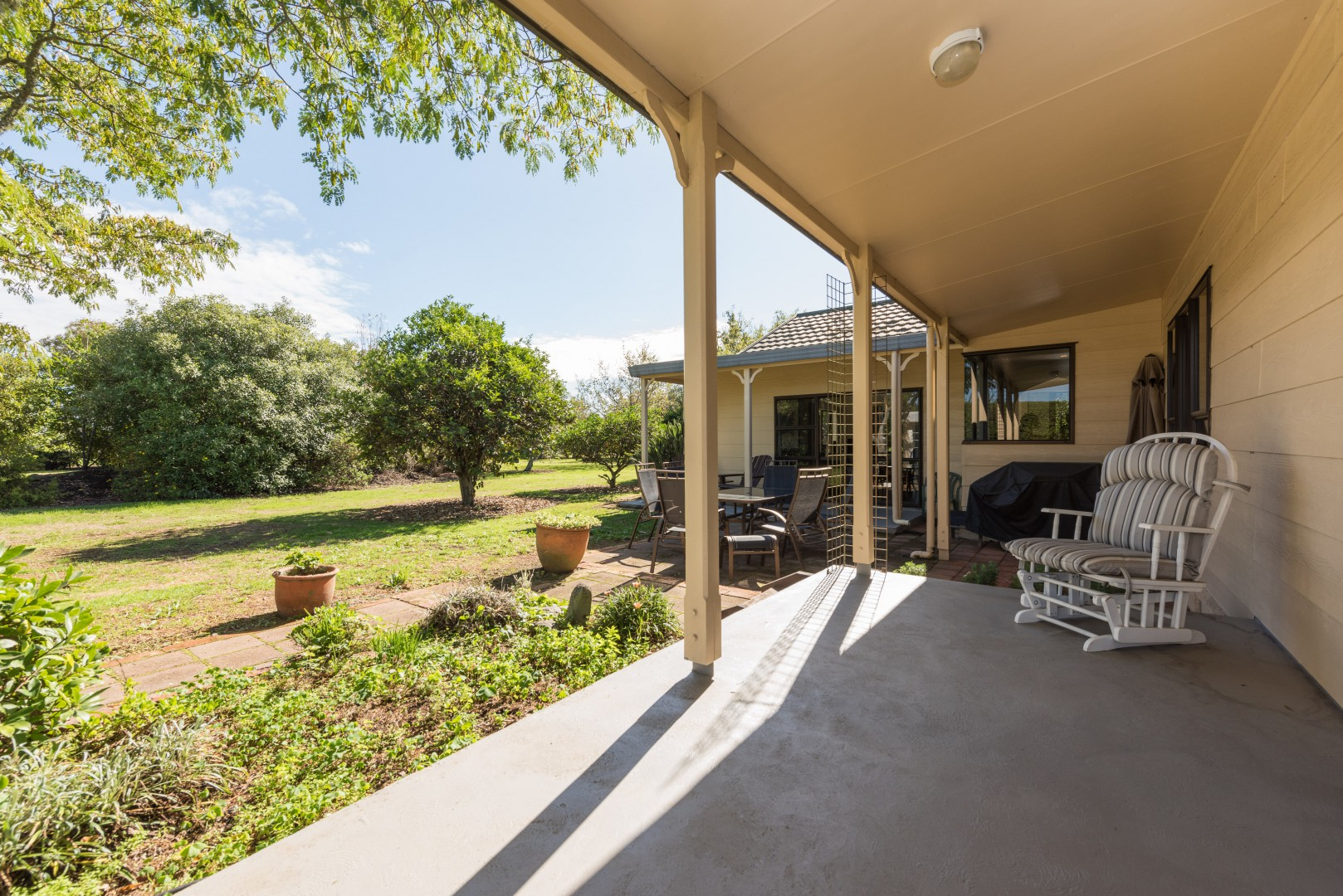 72 Aniseed Valley Road, Hope #16 -- listing/9956/p.jpeg