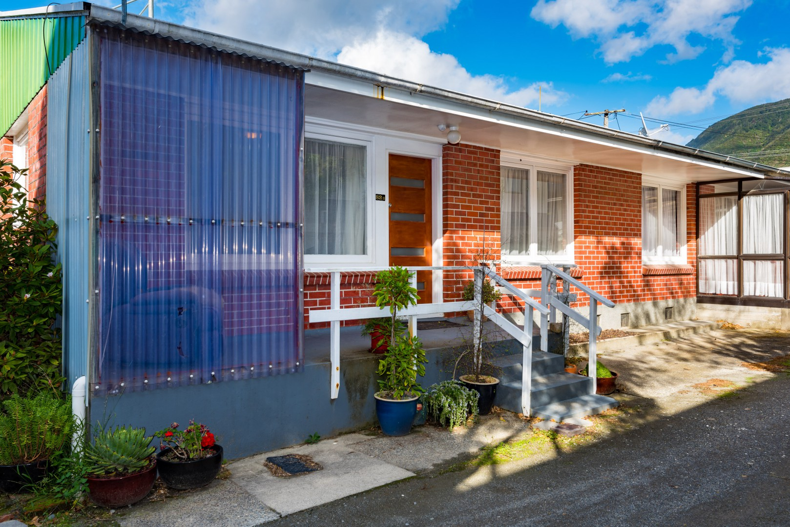82B Wellington Street, Picton #3 -- listing/9958/b.jpeg