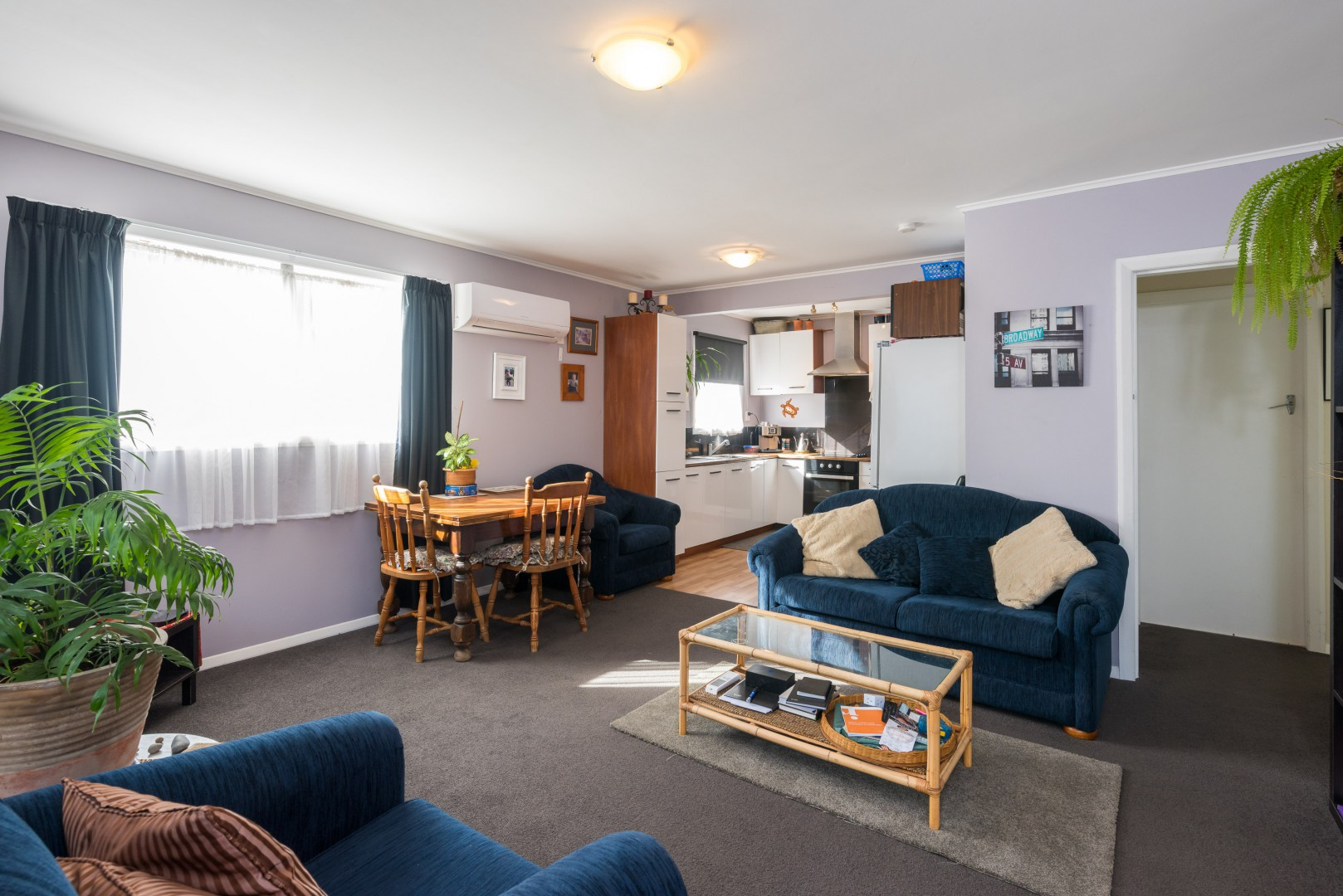 82B Wellington Street, Picton #4 -- listing/9958/c.jpeg