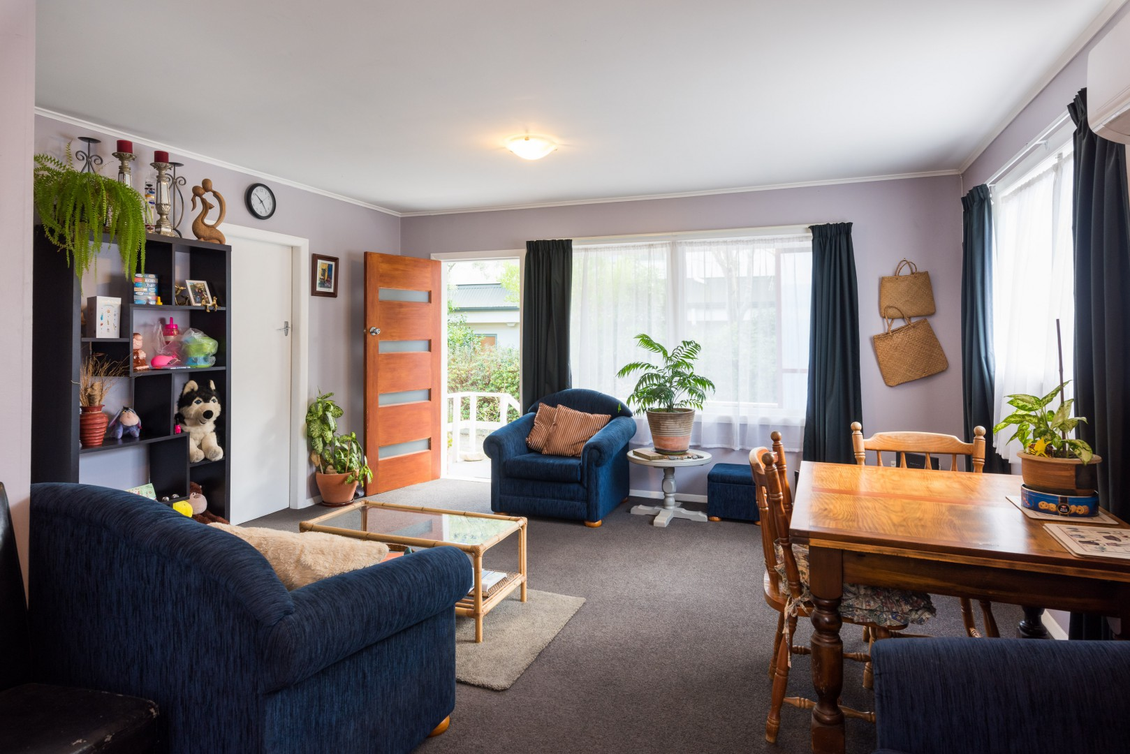 82B Wellington Street, Picton #5 -- listing/9958/d.jpeg