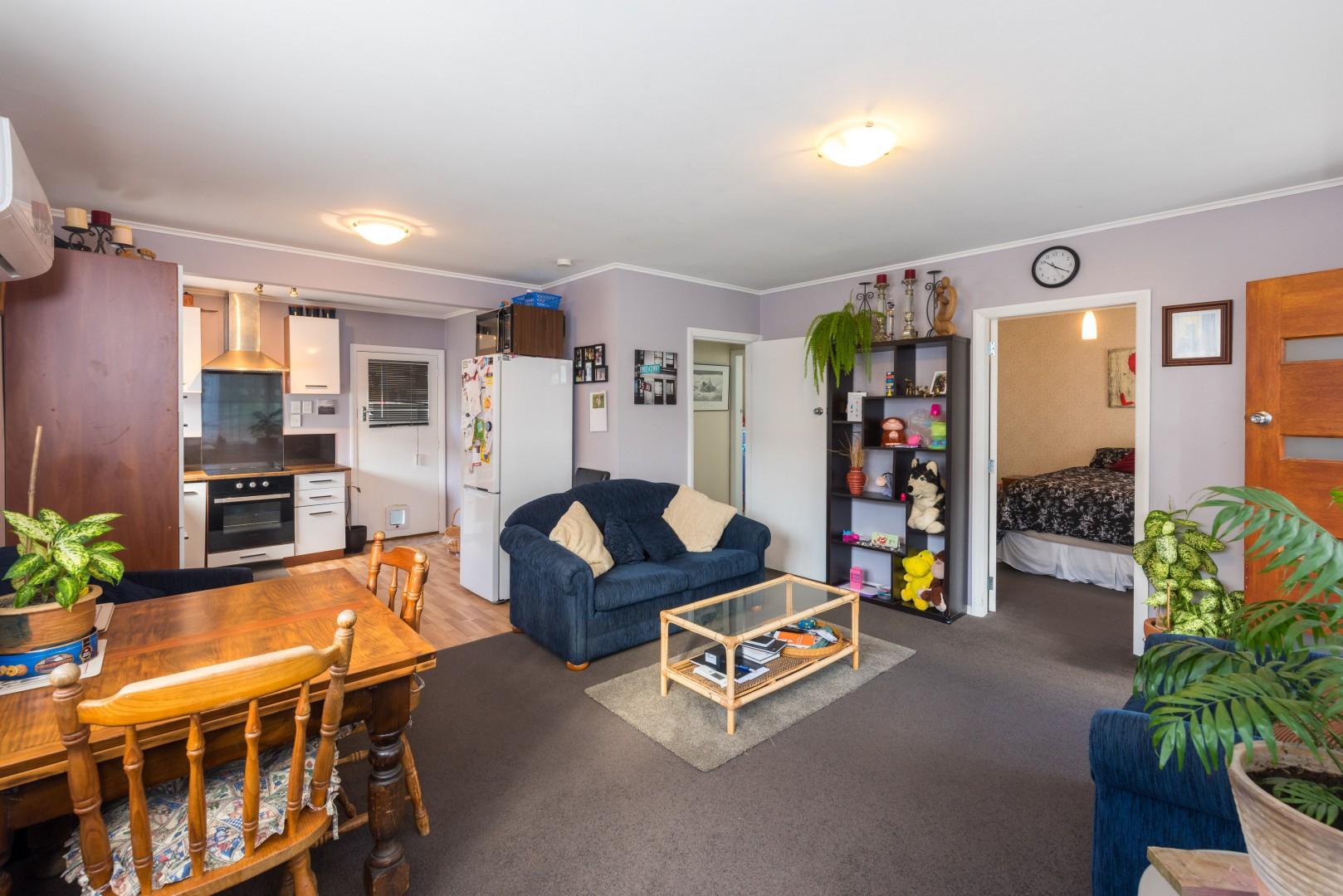 82B Wellington Street, Picton #6 -- listing/9958/e.jpeg