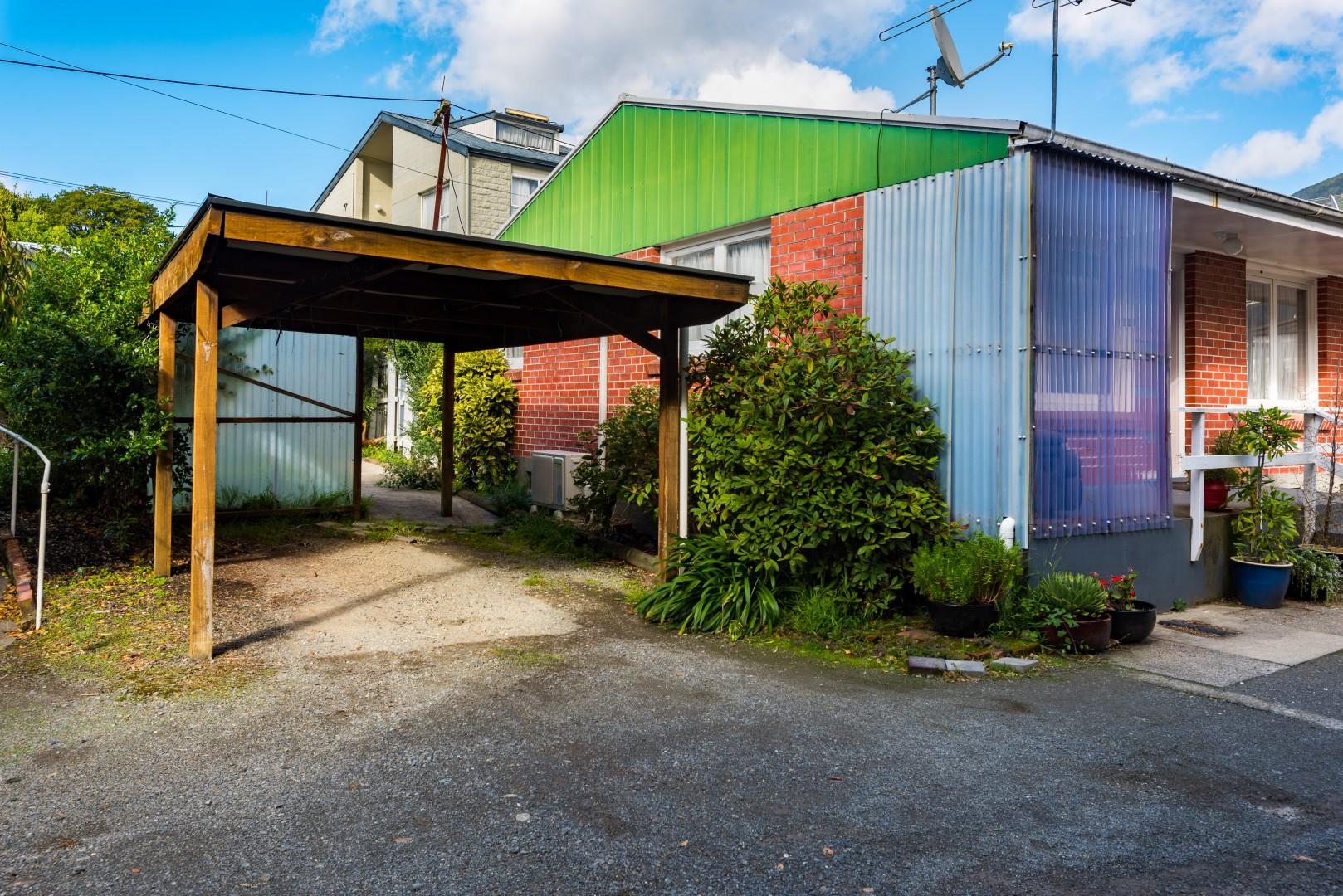 82B Wellington Street, Picton #13 -- listing/9958/l.jpeg
