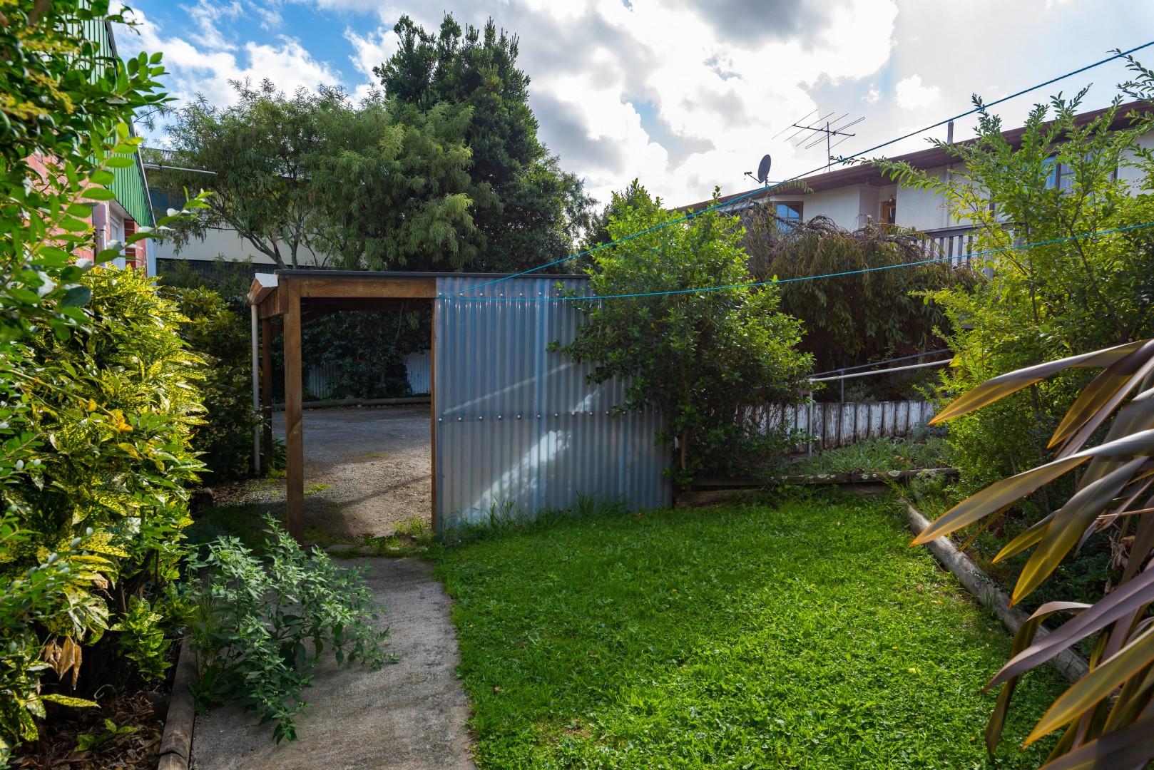 82B Wellington Street, Picton #17 -- listing/9958/q.jpeg