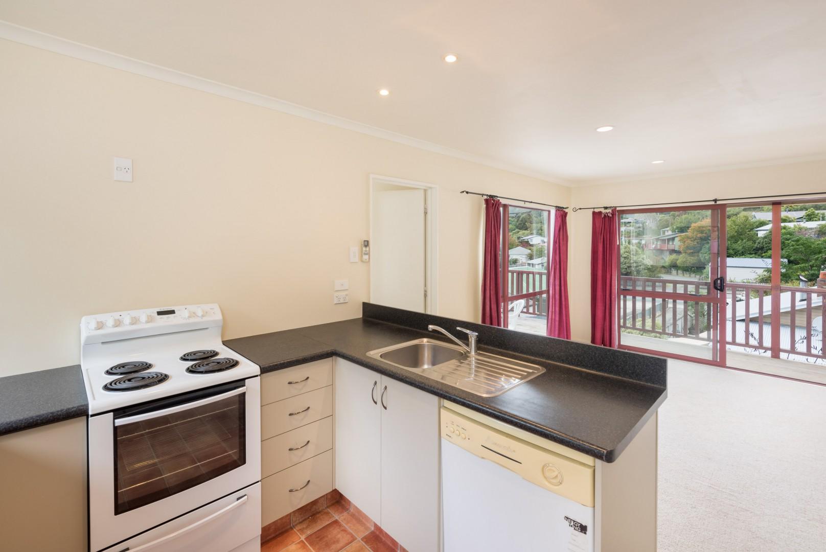61a Wairau Road, Picton #8 -- listing/9962/g.jpeg