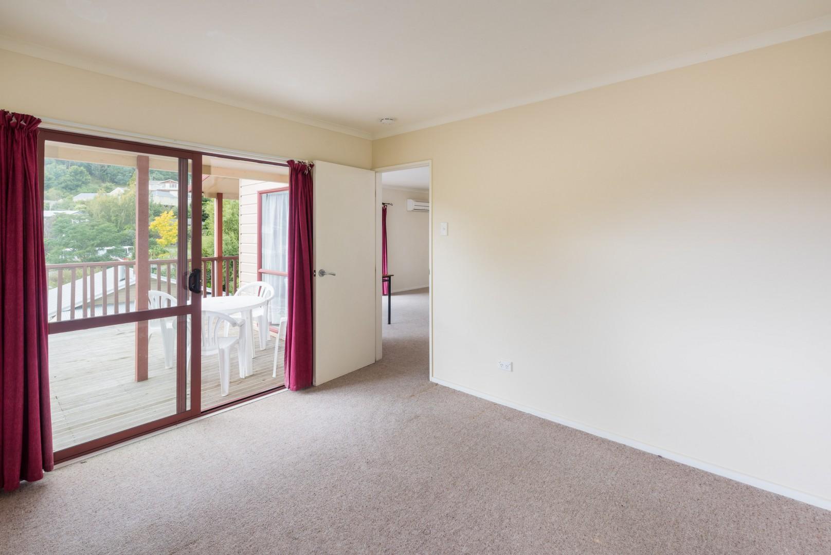 61a Wairau Road, Picton #11 -- listing/9962/j.jpeg