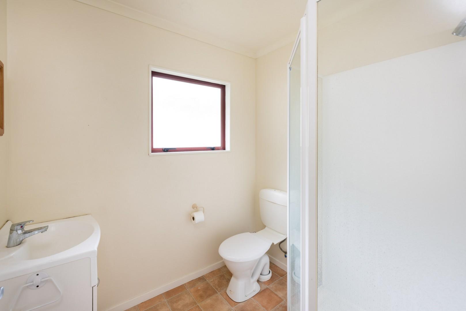 61a Wairau Road, Picton #13 -- listing/9962/l.jpeg