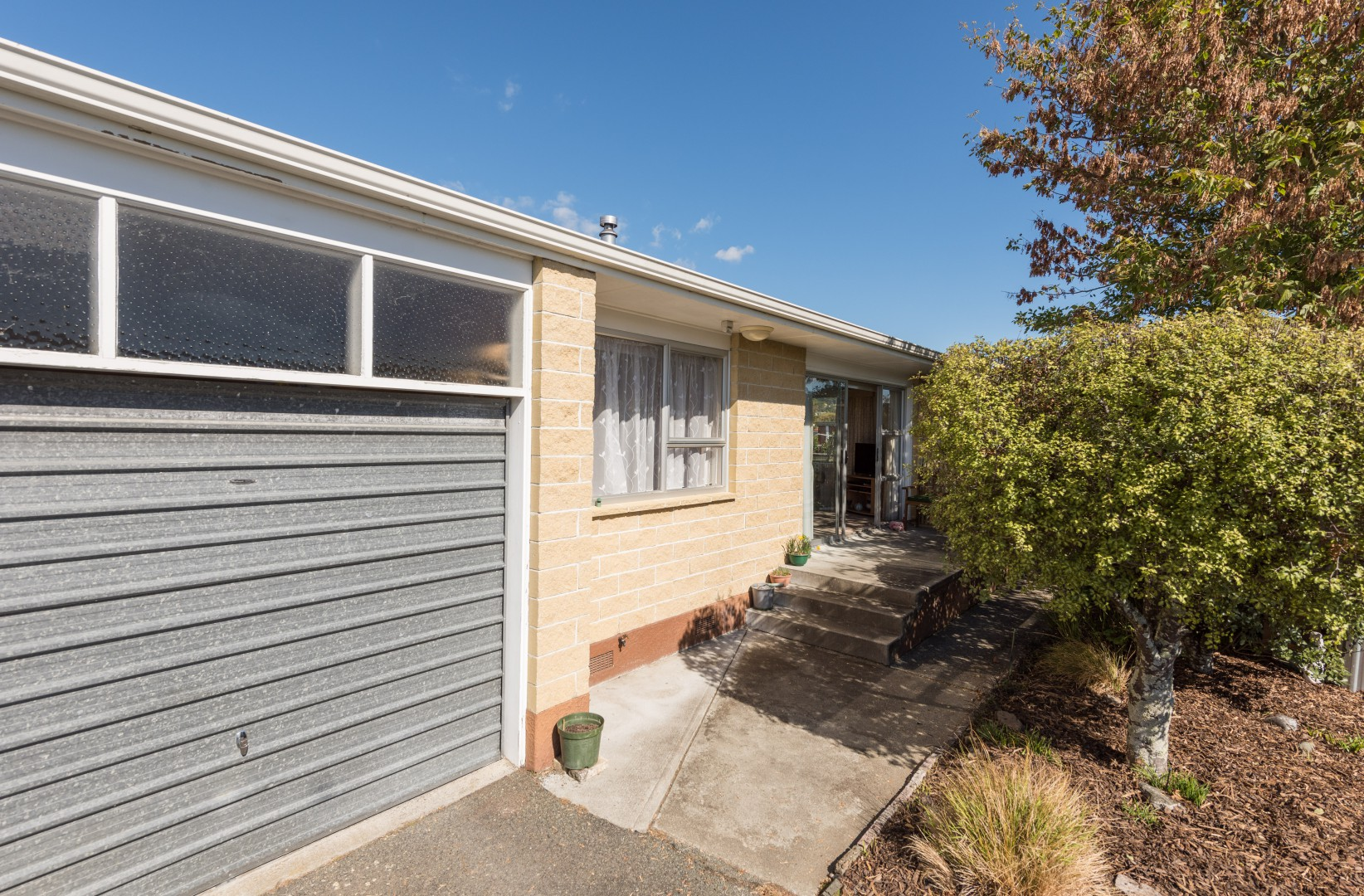3/151a Queen Street, Richmond #2 -- listing/9980/a.jpeg