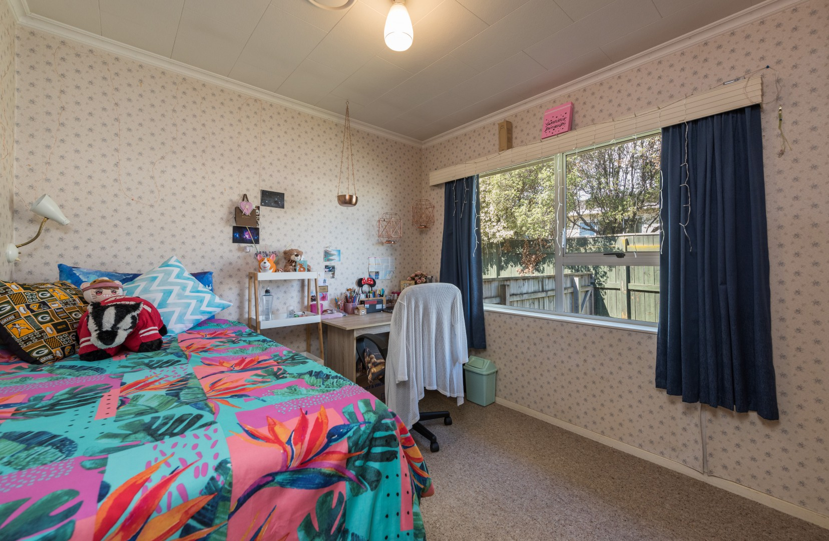 3/151a Queen Street, Richmond #9 -- listing/9980/h.jpeg