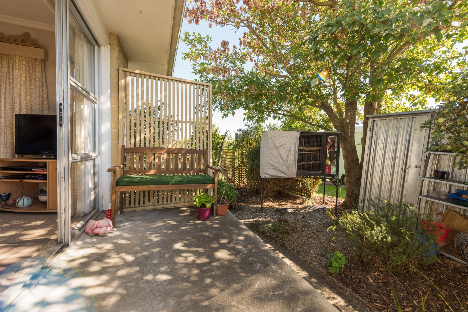 3/151a Queen Street, Richmond #12 -- listing/9980/k.jpeg