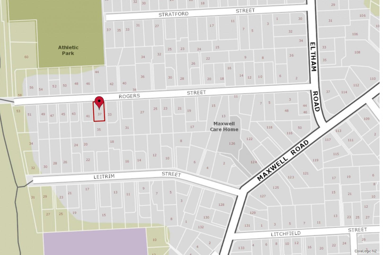 37 Rogers Street, Blenheim #16 -- listing/9982/p.jpeg