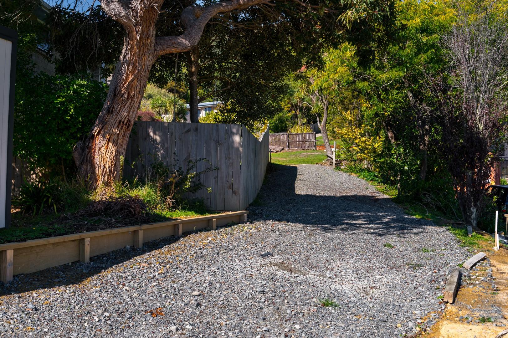 22 Moana View Road, Waikawa #2 -- listing/9998/a.jpeg