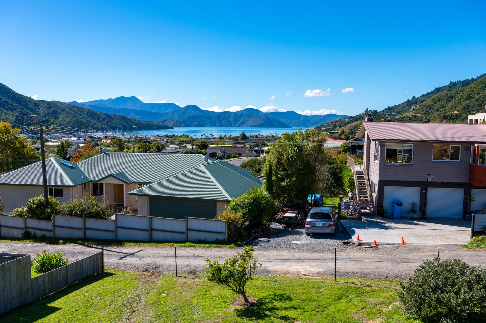 22 Moana View Road, Waikawa #6 -- listing/9998/e.jpeg