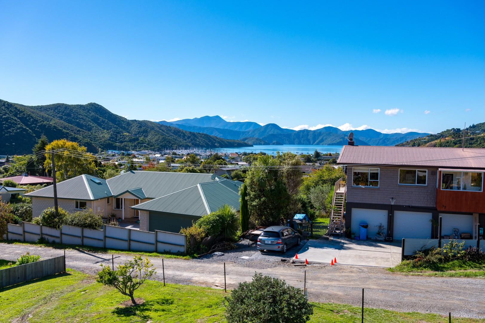 22 Moana View Road, Waikawa #7 -- listing/9998/f.jpeg